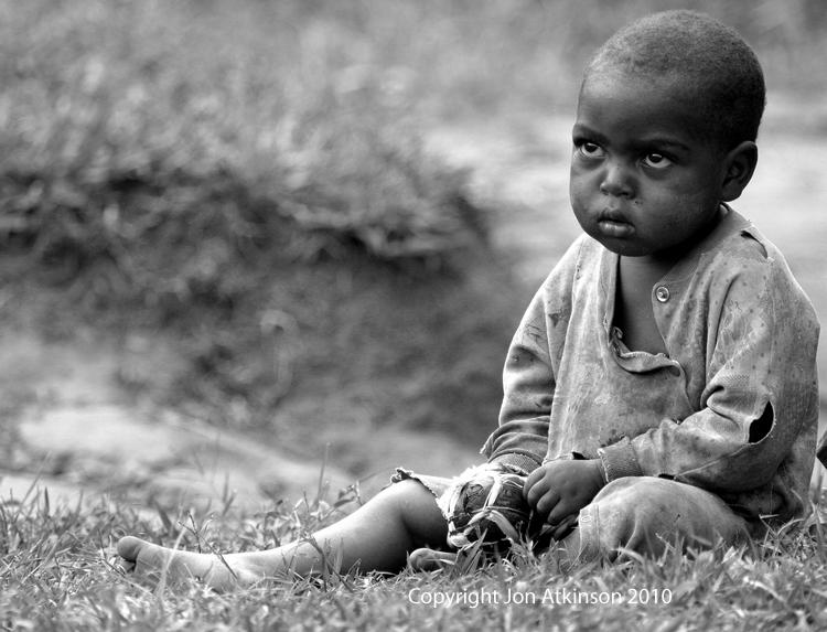 black and white photographs jon atkinson africa madagascar
