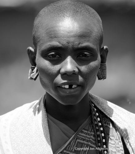 black and white photographs by jon atkinson africa madagascar
